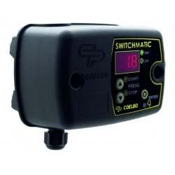 SWITCHMATIC 3