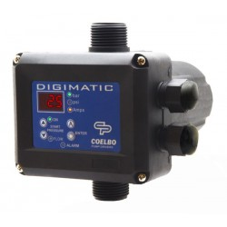 DIGIMATIC 2